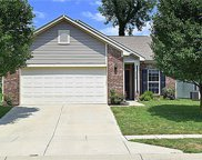 3468 Vanadell  Lane, Indianapolis image