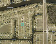 2008 NW 33rd AVE, Cape Coral image