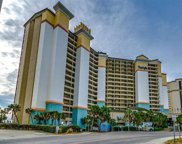 4800 S Ocean Blvd. Unit 711, North Myrtle Beach image