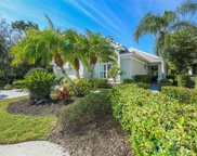 7824 Heritage Classic Court, Lakewood Ranch image