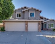 2647 E Bighorn Avenue, Phoenix image