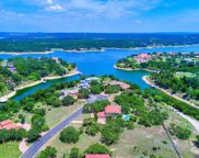 26011 Masters Pkwy, Spicewood image