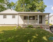 1125 Birch Avenue, Maumee image