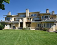 579 Observatory Drive, Colorado Springs image
