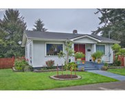 1160 WINSOR  AVE, North Bend image