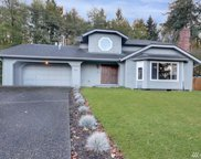 5135 SW 327th Place, Federal Way image