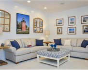 33508 Bridgehampton Ln (Ocean Breeze), Lewes image
