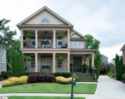 306 St. Helena Court, Greenville image