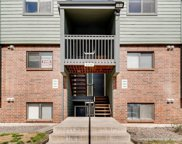 3518 South Depew Street Unit 303, Lakewood image