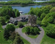 2865 Little Orchard Way, Orono image