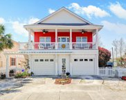 505 K Avenue, Kure Beach image