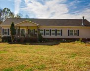 4911  Long Ferry Road, Salisbury image