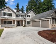 8414 SE 37th St, Mercer Island image