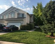 764 E Village Way S, Sandy image
