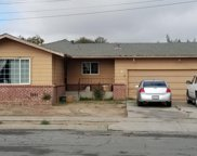 1016 Maple Ave, Greenfield image