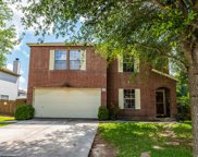 521 Whispering Hollow Dr, Kyle image