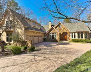 12046 Iredell, Chapel Hill image