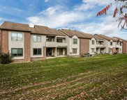 6640 RIDGEFIELD Unit 204, West Bloomfield Twp image