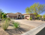17614 N 97th Place, Scottsdale image