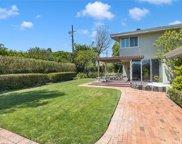 26723     Shorewood Road, Rancho Palos Verdes image