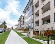 1306 Fifth Avenue Unit 105, New Westminster image