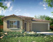 505 Tananger Heights Ct, Pleasant Hill image