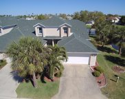 212 Mcguire, Indian Harbour Beach image