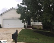 210 Seven Pines Court, Greer image