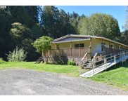 65161 MILLICOMA  RD, Coos Bay image