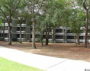 415 Ocean Creek Dr. Unit 2440, Myrtle Beach image
