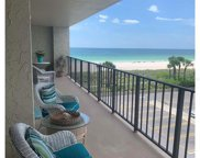 1400 Gulf Boulevard Unit 308, Clearwater image
