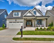 430 Old Piedmont Circle, Chapel Hill image