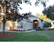 9946 Spring Lake Drive, Clermont image