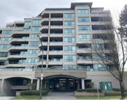 4160 Albert Street Unit 504, Burnaby image