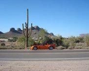 5818 S Kings Ranch Road Unit #123, Gold Canyon image