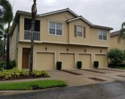 3453 Parkridge Circle Unit 18-101, Sarasota image