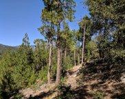 Middle Ridge, Idyllwild image