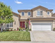3443  Pine View Drive, Simi Valley image