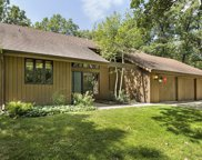 1040 Hoffman Lane, Riverwoods image