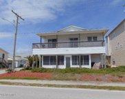 2821 S Shore Drive, Surf City image