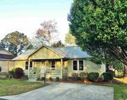 9402 Old Palmetto Road, Murrells Inlet image