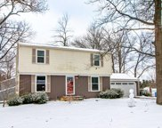 4646 Westshire Drive Nw, Comstock Park image