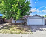 318 Springvalley Drive, Vacaville image