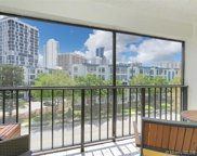 201 178th Dr Unit #424, Sunny Isles Beach image