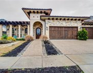 2916 Riverbrook Way, Southlake image
