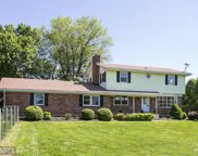 17226 HARDY ROAD, Mount Airy image