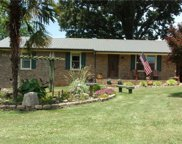 416 Fair Play Road, Townville image