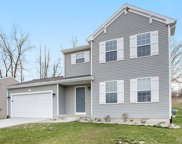3072 Hill Hollow, Howell Twp image