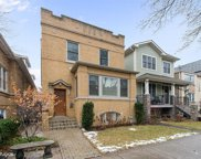 3857 North Oakley Avenue, Chicago image