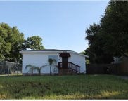 1034 W Broome Street, Clermont image